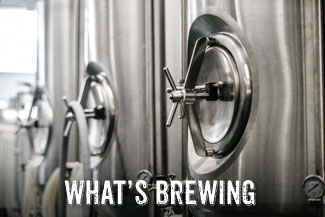 whats-brewing
