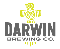 Darwin Brewing Company and Craft Beers