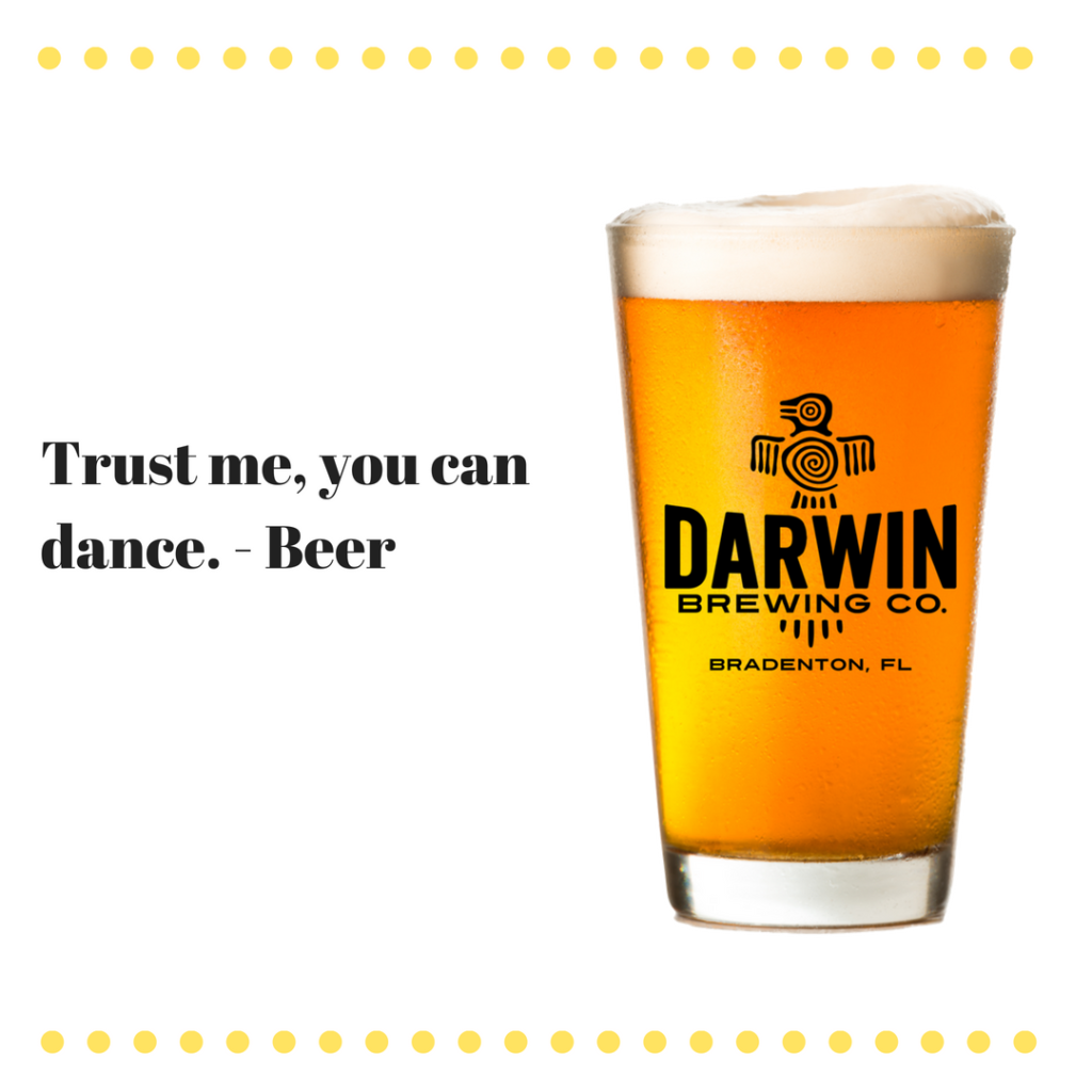 10 Beer Jokes to Make Your Happy Hour Even Happier – Darwin