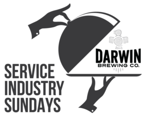DBC-SERVICE-industry-sunday