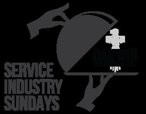DBC-SERVICE-industry-sunday