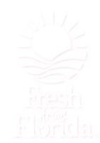 Florida Fresh Logo