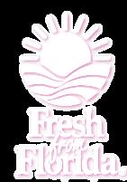 Florida Fresh Logo